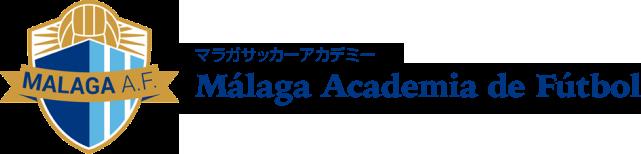 マラガサッカーアカデミー